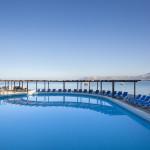 hotel-epidaurus-cavtat-croatia24