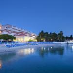 hotel-epidaurus-cavtat-croatia31