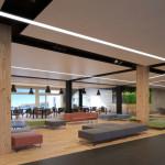 hotel-epidaurus-cavtat-new-2017-lobby-1