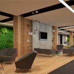 hotel-epidaurus-cavtat-new-2017-lobby-2