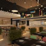 hotel-epidaurus-cavtat-new-2017-restaurant-1