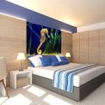 hotel-epidaurus-cavtat-new-2017-room-1