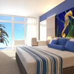 hotel-epidaurus-cavtat-new-2017-room-2