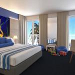 hotel-epidaurus-cavtat-new-2017-room-3
