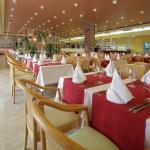 hotel_dalmacija00041