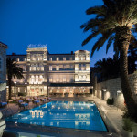 hotel_lapad_dubrovnik_croatia_38_Hotel_Lapad_s_stolovima_i_bazenom_u_predvecerje