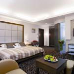 hotel_lapad_dubrovnik_croatia_41_lijepe_superior_sobe