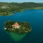 otok-visovac