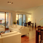 presidential-apartment-seaview_1
