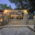 restaurant-6-1024x684