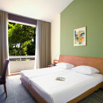standard-twin-room-parkview_1