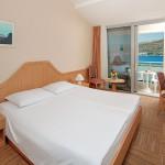 superior-double-room-seaside_1