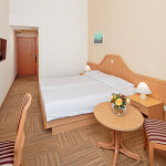 superior-double-room-seaside_2