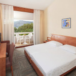 tirena-standard-room-with-balcony-park-view