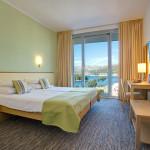 valamar-argosy-superior-family-room-balcony-seaside-4