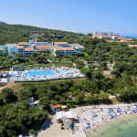 valamar-club-dubrovnik-air-view