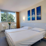 valamar-club-dubrovnik-standard-double-room-parkview_1
