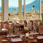 valamar-dubrovnik-president-restaurant