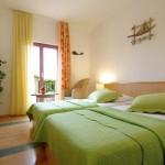villa adriatica10