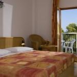 villa adriatica11