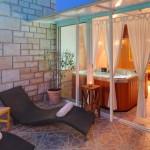 villa adriatica4
