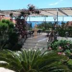 villa giardino11