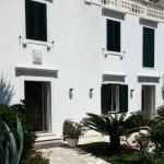 villa giardino13