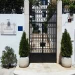 villa_giardino12