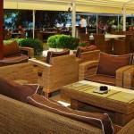 zlatni rat beach hotel10