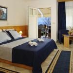 zlatni rat beach hotel6
