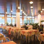 03HotelPark_Restaurant