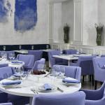 10HotelKorcula_Restaurant