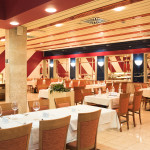 11HotelMarkoPolo_Restaurant