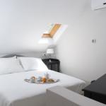 17HotelKorcula_Suite