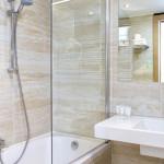 18HotelLiburna_Bathroom