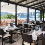 24HotelLiburna_Restaurant