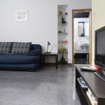 App1 living room