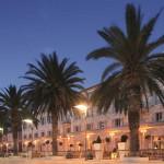 Riva-Hvar-Yacht-Harbour-hotel