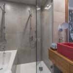 Riva bathroom