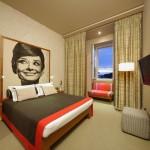Riva room