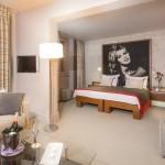 Riva room2