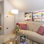 Riva room3