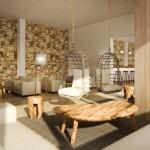 hotel-adriatic-vrboska24_5762