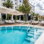 pool terrace (15)