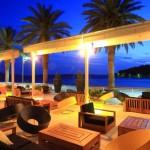 riva terrace