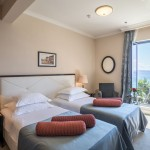 superior double twin room sea view (4)