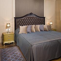Rooms for Hotel design zadar